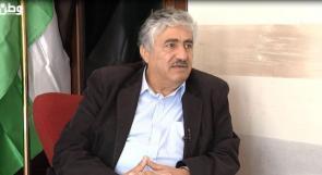 """وطن تحاور المحامي كتّاب حول ملفات """"القدس، الجنائية الدولية، ومستقبل حل الدولتين"""""""