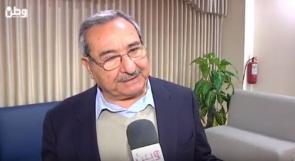 قياديان من فتح والديمقراطية لوطن: اللقاءات مع الإسرائيليين تجاوز لقرارات المركزي ويجب وقفها