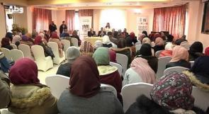 """أطلقته """"اليونسكو""""  .. الجامعات الفلسطينية تتبنى منهاج السلامة الصحفية"""