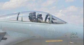 """""""درع الخليج"""".. أضخم المناورات العسكرية في المنطقة تنطلق في السعودية"""
