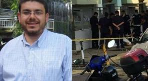 الشعبية تطالب المقاومة بالرد على اغتيال البطش