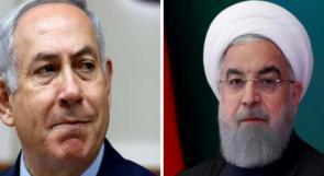 """سيناريوهات التصعيد الإيراني الإسرائيلي إثر قصف """"التيفور"""""""