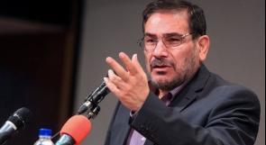 """مسؤول إيراني: الرد على عدوان اسرائيل على """"التيفور"""" حتمي ولارجعة فيه"""