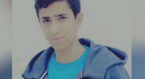 الإفراج عن الفتى المقدسي رامز حمدان بعد اعتقاله 9 أشهر
