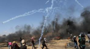 بعد مجزرة غزة.. الى متى سنتظاهر بأن الفلسطينيين ليسوا بشراً ؟
