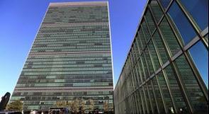 مجلس الأمن يعقد اجتماعا عاجلا لبحث هجوم التحالف السعودي على الحديدة