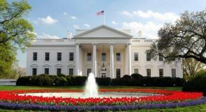 استقالة جو هيجن نائب كبير موظفي البيت الأبيض