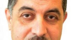 """جهاد حرب يكتب لـوطن: """"نميمة البلد"""" .. التأمين الصحي .. الخان الأحمر .. وكأس العالم.. المحكمة الدستورية"""