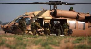 """كتيبة """"المظليين"""" في جيش الاحتلال تتمرد: لا نأخذ تعليماتنا من امرأة"""