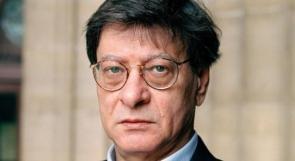 """""""اللجنة الوطنية"""" تثمن جهود الجامعة الحديثة اللبنانية والأهرام المصرية في حفظ إرث درويش"""