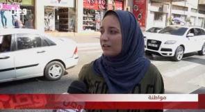 كاميرا وطن تستطلع آراء المواطنين في الخليل حول القضاء العشائري