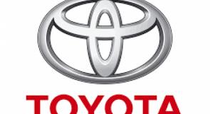 تويوتا تعلن سحب أكثر من 2.4 مليون سيارة من الاسواق