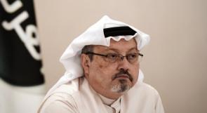 السعوديون يبلغون الأتراك: خاشقجي في الرياض