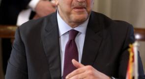 وزير المخابرات المصري يزور دولة الاحتلال الأسبوع المقبل