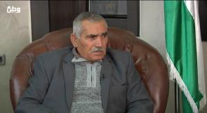 اتهامات متبادلة بسوء الإدارة وتجاوز القوانين داخل بلدية يطا