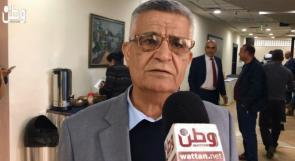 الشعيبي لوطن: يجب تقليل تدخل الحكومة في الضمان وعدم دمجه مع صناديق اخرى