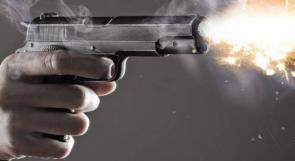 إصابة شاب باطلاق نار في طمرة بمنطقة الجليل الغربي