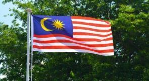 ماليزيا: لن نتراجع عن قرار حظر دخول الرياضيين الإسرائيليين