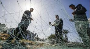 نداء عالمي: لا تنسوا غزة