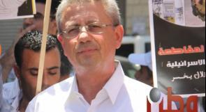 بالوحدة فقط نستطيع إفشال مؤامرة تصفية القضية الفلسطينية