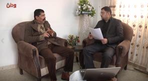 """""""وطن"""" تسائل رئيس بلدية كفر الديك"""