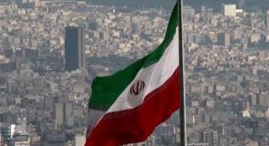 الطاقة الذرية الإيرانية: سنرفع مستوى تخصيب اليورانيوم بعد انتهاء مهلة الشهرين الممنوحة للأوروبيين