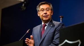رئيس برشلونة: نيمار يرغب في مغادرة سان جيرمان لكنهم يرفضون