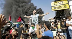 بري: قضية عمل اللاجئين الفلسطينيين انتهت والوضع سيعود كما في السابق
