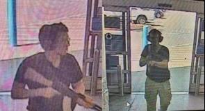 20 قتيلا في إطلاق نار جماعي بولاية تكساس الأمريكية