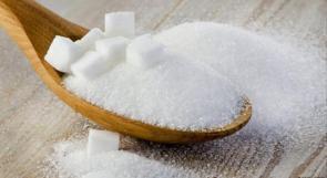 ماذا يحدث لك حين تفرط باستهلاك السكر؟
