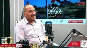 والد الشهيد بهاء عليان لوطن: احتجاز الاحتلال لجثامين الشهداء هدفه إخفاء جرائمه كالاعدام وسرقة الاعضاء
