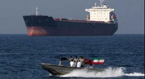 """العراق يرفض مشاركة """"إسرائيل"""" في أي قوة عسكرية لتأمين مرور السفن في الخليج"""