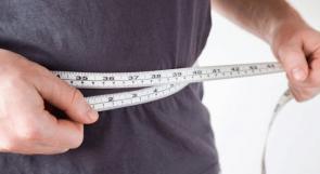 الطول والوزن.. كيف يمكن التحكم فيهما؟