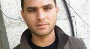 وفاة الشاب فريد الأسطل بحادث عرضي جنوب غزة