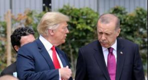 الإندبندنت: ترامب وأردوغان لديهما الكثير من القواسم المشتركة.. والأكراد سيكونون ضحية حماقتهما