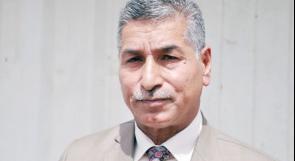 القيادي في الجبهة الديمقراطية أبو ظريفة: الانفجار في غزة قادم بسبب الحصار