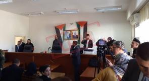 محكمة بداية بيت لحم تطلب حضور الشهود في قضية إسراء غريب