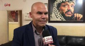 مدير مخيمات الوسط لـوطن: المخيمات ليست السبب وراء أزمة كهرباء القدس، وإنما السرقات وعدم تسديد الديون