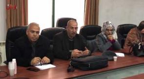 الاغاثة الزراعية لوطن: انتاج مصانع الكومبوست في الضفة وغزة سيغطي 20% من الاستهلاك المحلي للسماد العضوي