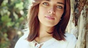 كشف تفاصيل قاسية تعرضت لها الأسيرة ميس أبو غوش