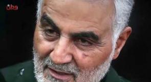 محللون سياسيون وعسكريون لوطن : إيران ستنتقم من الوجود الأمريكي في العراق