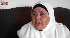 107 أيام ودموع والدته لم تجف.. أمعاء زهران تصارع السجان