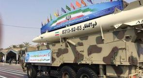 """إيران تُهدد: """"سنسوّي تل أبيب وحيفا بالأرض إذا ردت أميركا"""".. وجيش الاحتلال يستنفر"""