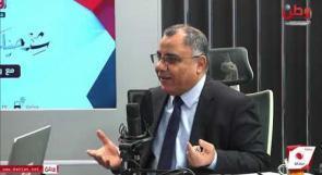 الناطق باسم الحكومة يتهم وطن بالتواطؤ والتناغم مع تقرير (REFORM) لتقييم أداء حكومة الـ18