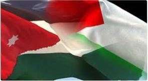 الأردن: لا صحة لموضوع العودة عن قرار فك الارتباط مع الضفة الغربية