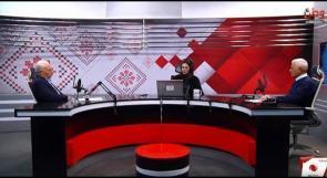 عباس زكي لوطن: اجتماع للقيادة في غزة الاسبوع المقبل.. ما قصده الرئيس بتغير وظائف السلطة هو الخروج من مربع اوسلو