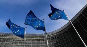 """الاتحاد الأوروبي: """"صفقة القرن"""" تتحدى المعايير المتفق عليها دولياً"""