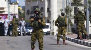 الاحتلال يقتحم روضة أطفال ويفتّش حقائبهم بالطيبة في الداخل المحتل