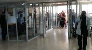 مجلس طلبة جامعة الخليل يعلن تعليق شامل للدوام في الجامعة غدا، وإدارة الجامعة تؤكد أن الدوام طبيعي