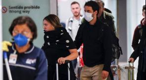 """الصحة العالمية: """"كورونا"""" في أخطر مراحله عالمياً"""